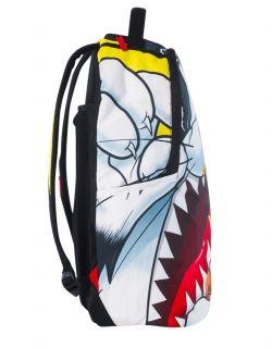 Раница Sprayground Sylvester VS Tweety Backpack