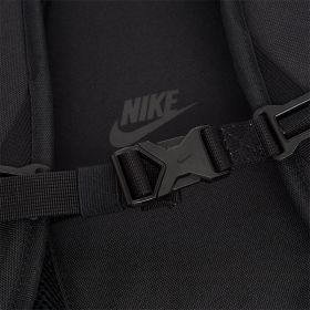 Type Backpacks Nike Sportswear Cheyenne 3.0 Solid Backpack