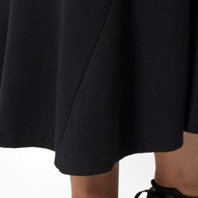 Type Skirts / Dresses adidas Originals WMNS Equipment Dress