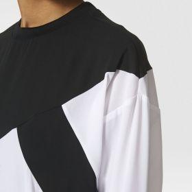 Суичър adidas Originals WMNS Equipment Sweatshirt