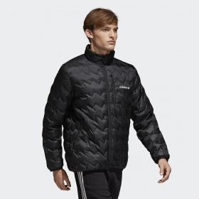 Яке adidas Originals Serrated Jacket