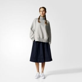 Суичър adidas Originals WMNS Sweatshirt