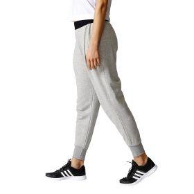 Type Pants adidas WMNS Away Day Pants