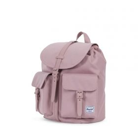 Раница Herschel Dawson XS Backpack