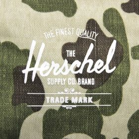 Раница Herschel Sixteen Waistbag