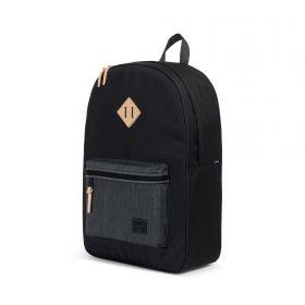 Раница Herschel Heritage Backpack