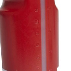 Type Flasks adidas FC Bayern Munich 2018/19 750 ml Water Bottle