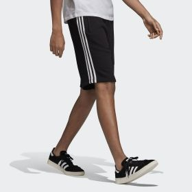 Stripes 3 Type Shorts Originals Adidas VqzMGLUpS