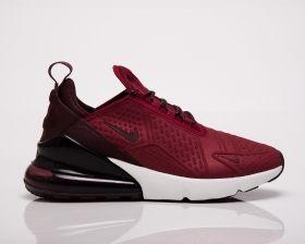 Кецове Nike Air Max 270 SE GS