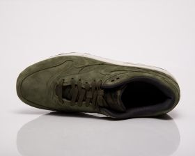 Кецове Nike Air Max 1 Premium