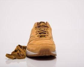 Кецове Nike Air Max 1 Premium Wheat