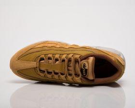 Кецове Nike Air Max 95 SE Wheat