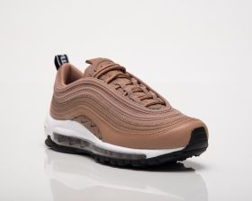 Кецове Nike Wmns Air Max 97 Lux Overbranded