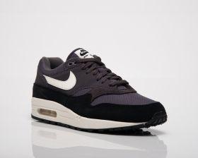 Кецове Nike Air Max 1