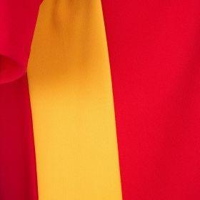 Тениска adidas NBA Houston Rockets Replica Jersey