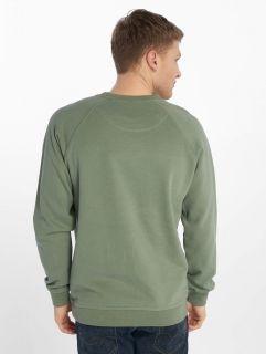 Just Rhyse / Jumper Coripata in green
