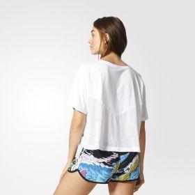 Тениска adidas Originals WMNS Tee