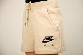 Къси панталони Nike WMNS NSW Modern Air Shorts