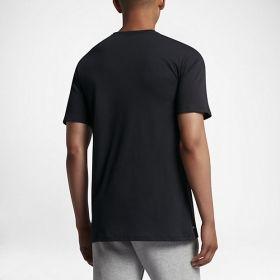 Тениска Nike SB Dry Say Cheese Tee