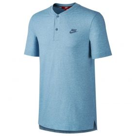 Тениска Nike NSW KNT Polo