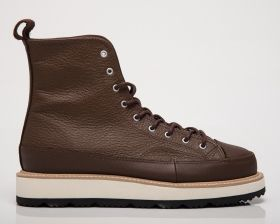 Кецове Converse Chuck Taylor All Star Crafted Boot High Top