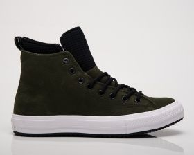 Кецове Converse Chuck Taylor All Star Waterproof Leather Boot High Top