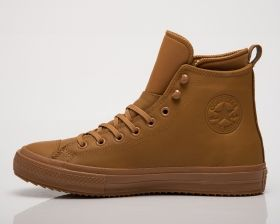 Кецове Converse Chuck Taylor All Star Waterproof Boot High Top