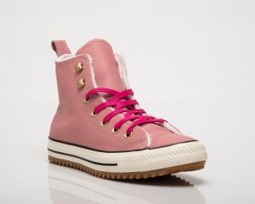 Кецове Converse Chuck Taylor All Star Hiker Boot High Top