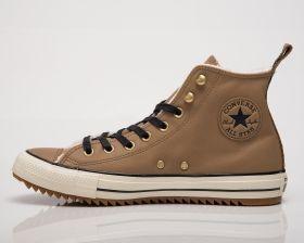 Кецове Converse Chuck Taylor All Star Hiker Boot High Top