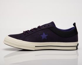 Кецове Converse One Star OX