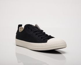 Кецове Converse Chuck Taylor All Star OX Cordura Low Top
