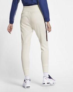 Type Pants Nike Wmns NSW Jogger Pants