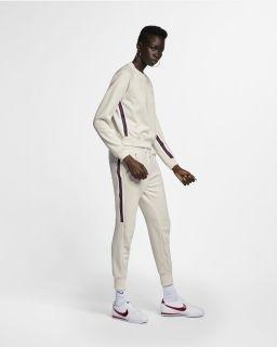 Суичър Nike Wmns Crewneck Sweatshirt