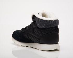 Кецове Reebok Wmns Classic Leather Arctic Boot