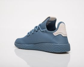 Кецове adidas Originals Wmns Pharrell Williams Tennis Human Race