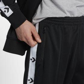 Type Pants Converse Star Chevron Track Pants