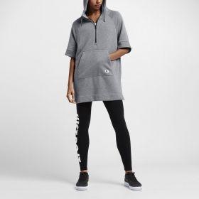 Суичър Nike WMNS NSW Modern Poncho