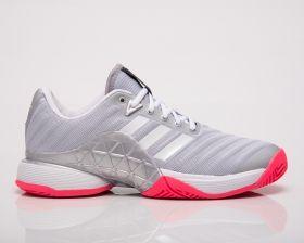 Обувки за тенис adidas Wmns Barricade 2018