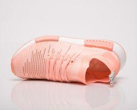 Кецове adidas Originals Wmns NMD R1 STLT Primeknit