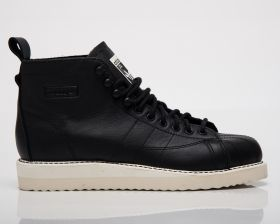 Кецове adidas Originals Wmns Superstar Boot