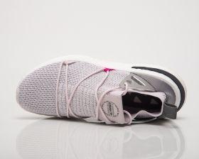 Кецове adidas Originals Wmns Arkyn Primeknit