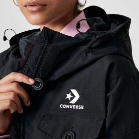 Яке Convers Wmns Utility Jacket