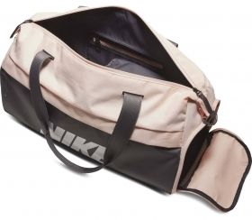 Раница Nike Wmns Radiate Training Graphic Club Bag