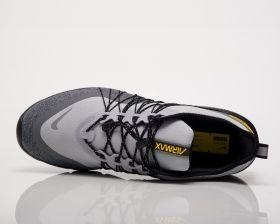 Маратонки за бягане Nike Air Max Sequent 4 Utility