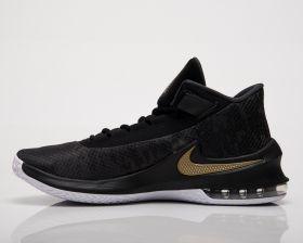 Баскетболни кецове Nike Air Max Infuriate 2 Mid