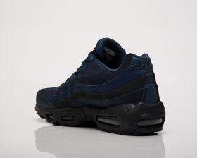Кецове Nike Air Max 95 Essential