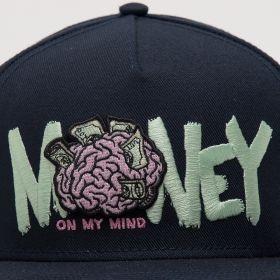 Type Caps Cayler & Sons WL On My Mind Cap