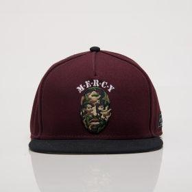 Type Caps Cayler & Sons WL Mercy Cap