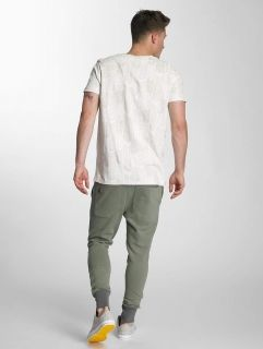 Just Rhyse / Sweat Pant Greenview in olive