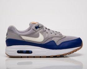 Кецове Nike Air Max 1 GS
